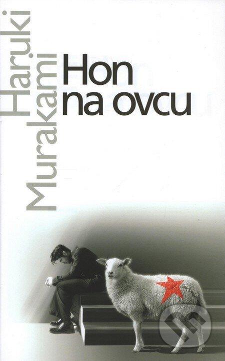 Fatimma.cz Hon na ovcu Image