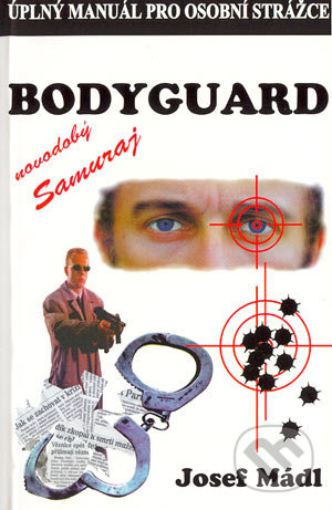 Venirsincontro.it Bodyguard - novodobý samuraj Image