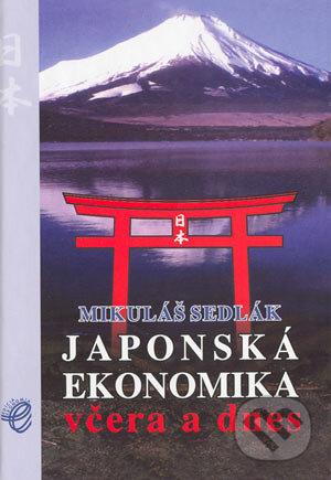 Peticenemocnicesusice.cz Japonská ekonomika včera a dnes Image