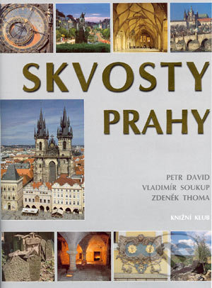 Peticenemocnicesusice.cz Skvosty Prahy Image