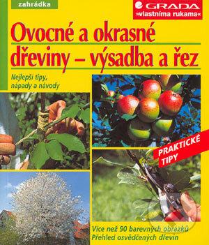 Venirsincontro.it Ovocné a okrasné dřeviny - výsadba a řez Image