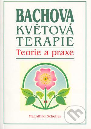 Excelsiorportofino.it Bachova květová terapie Image