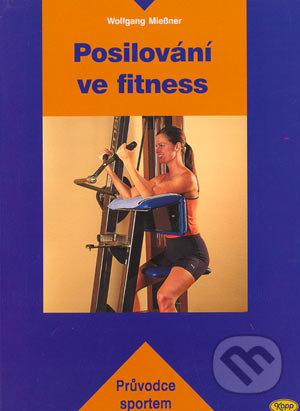 Newdawn.it Posilování ve fitness Image