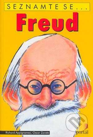 Peticenemocnicesusice.cz Freud Image