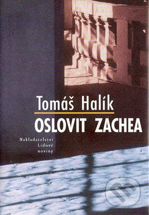 Fatimma.cz Oslovit Zachea Image