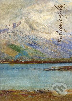 Bthestar.it Ladislav Mednyánszky Image