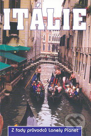 Interdrought2020.com Itálie Image