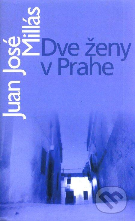 Peticenemocnicesusice.cz Dve ženy v Prahe Image