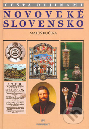 Interdrought2020.com Novoveké Slovensko Image