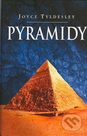 Interdrought2020.com Pyramidy Image