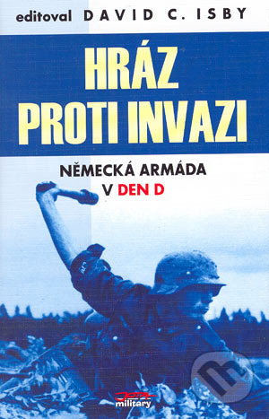 Fatimma.cz Hráz proti invazi Image