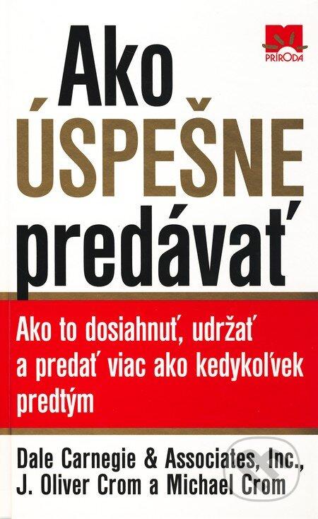 Fatimma.cz Ako úspešne predávať Image