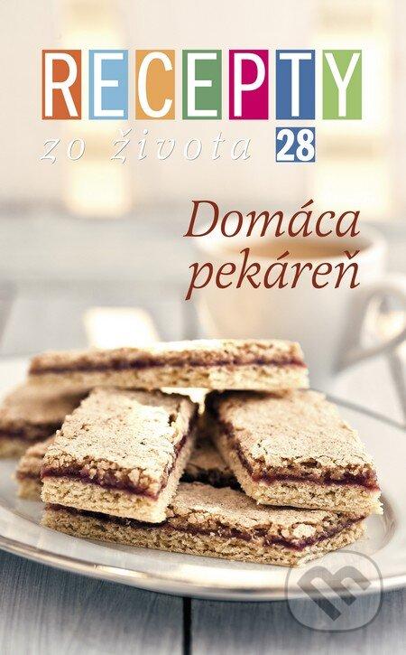 Peticenemocnicesusice.cz Recepty zo života 28 Image