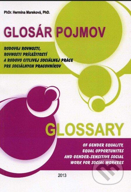 Fatimma.cz Glosár pojmov /Glossary Image
