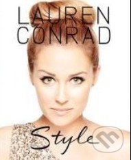 Style - Lauren Conrad