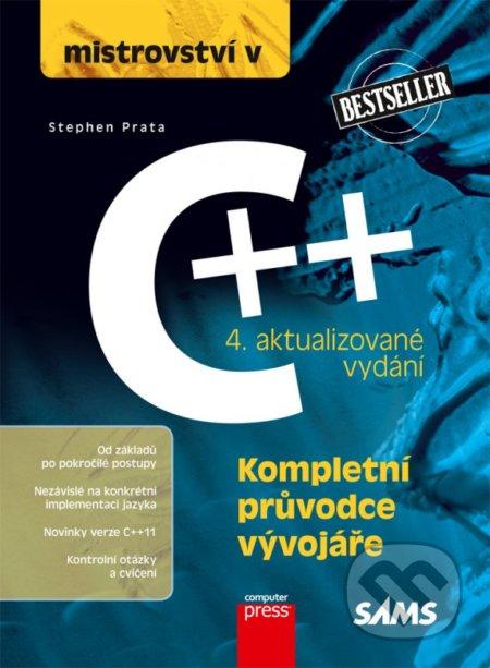 Fatimma.cz Mistrovství v C++ Image