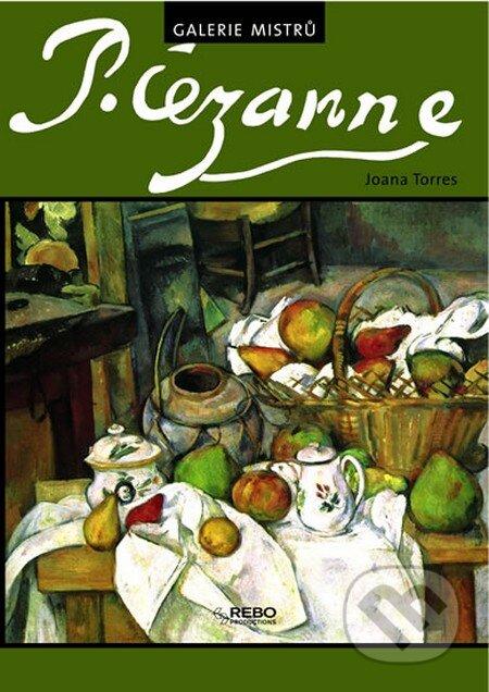 Venirsincontro.it Cézanne Image