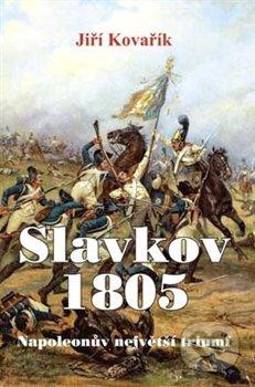 Fatimma.cz Slavkov 1805 Image