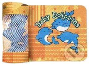 Baby Dolphins -