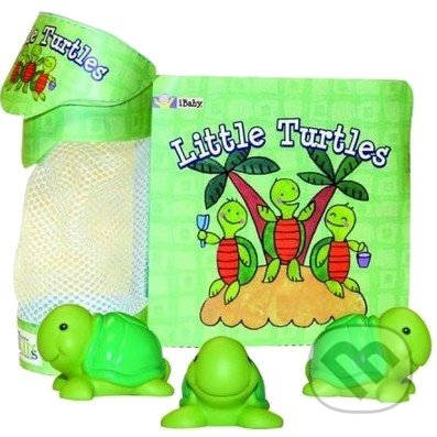 Little Turtles -