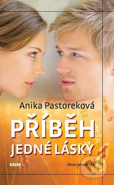 Peticenemocnicesusice.cz Příběh jedné lásky Image