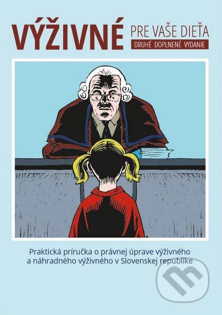 Fatimma.cz Výživné pre vaše dieťa Image