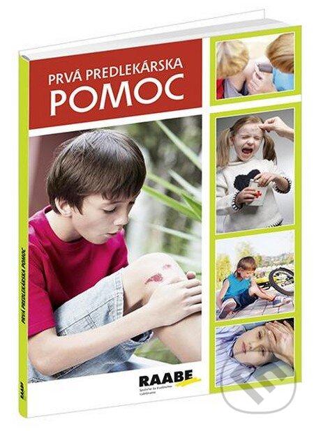 Peticenemocnicesusice.cz Prvá predlekárska pomoc Image