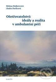 Interdrought2020.com Ošetřovatelství: ideály a realita v ambulantní péči Image