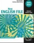 New English File - Advanced - Workbook with Key and MultiROM Pack - Oxford University Press