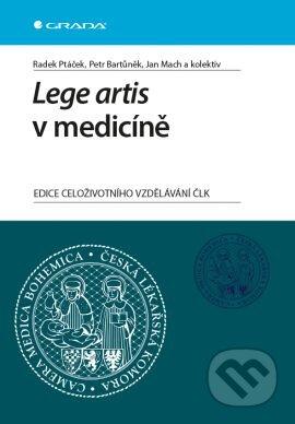 Fatimma.cz Lege artis v medicíně Image