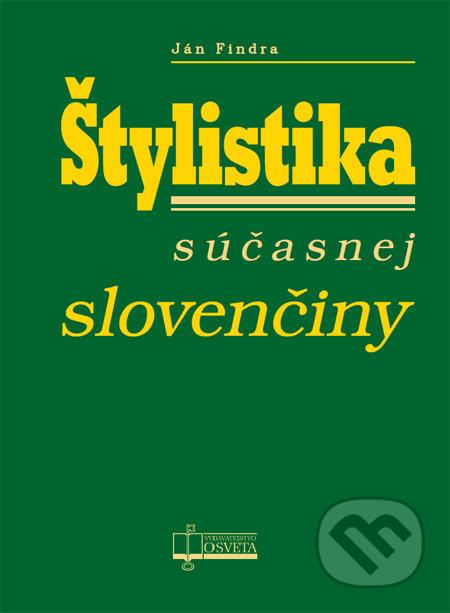 Interdrought2020.com Štylistika súčasnej slovenčiny Image