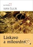 Interdrought2020.com Láskavo a milosrdne Image