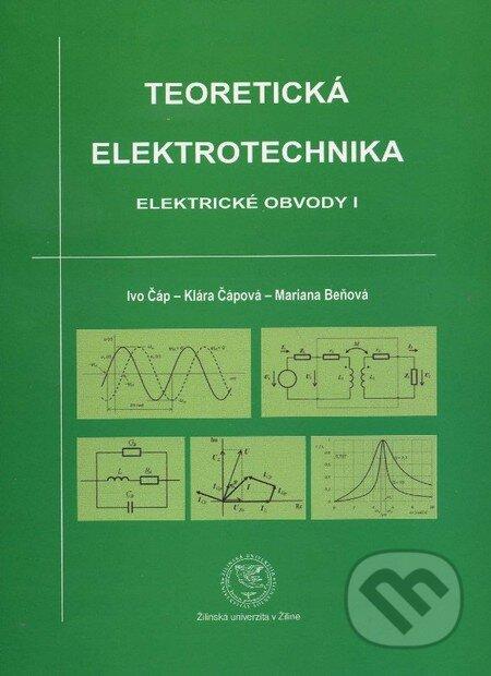 Interdrought2020.com Teoretická elektrotechnika Image