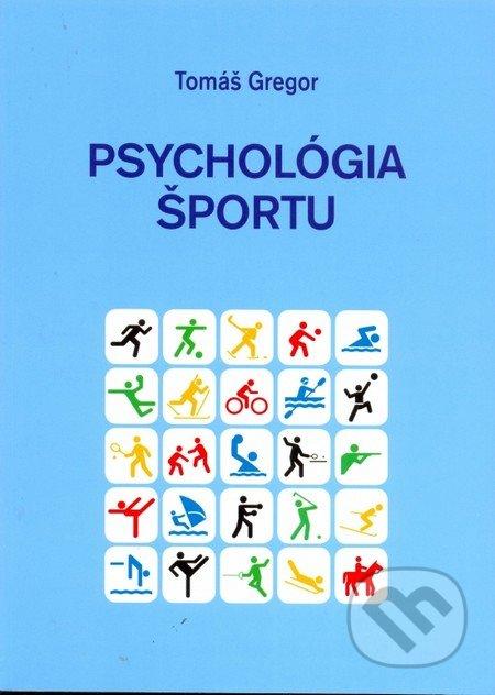 Bthestar.it Psychológia športu Image
