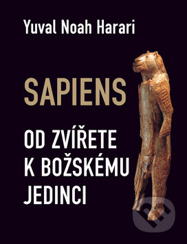 Fatimma.cz Sapiens Image