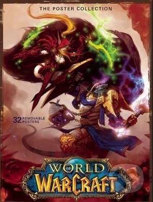 World of Warcraft - Insight