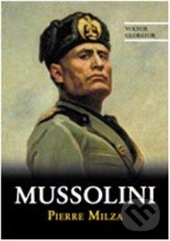 Venirsincontro.it Mussolini Image