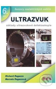 Peticenemocnicesusice.cz Ultrazvuk Image