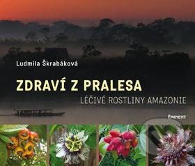 Interdrought2020.com Zdraví z pralesa Image