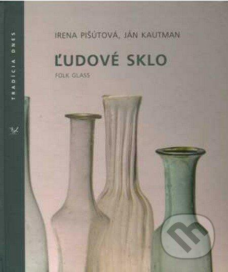 Fatimma.cz Ľudové sklo Image