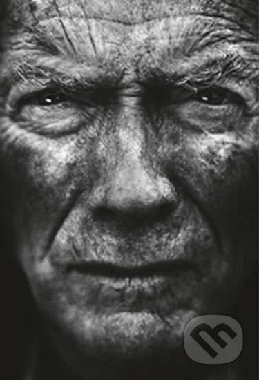 Fatimma.cz Americký rebel - Život Clinta Eastwooda Image