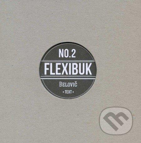 Newdawn.it Flexibuk No. 2 Image