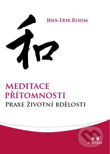 Peticenemocnicesusice.cz Meditace přítomnosti Image