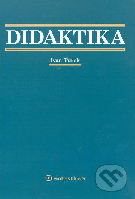 Peticenemocnicesusice.cz Didaktika Image