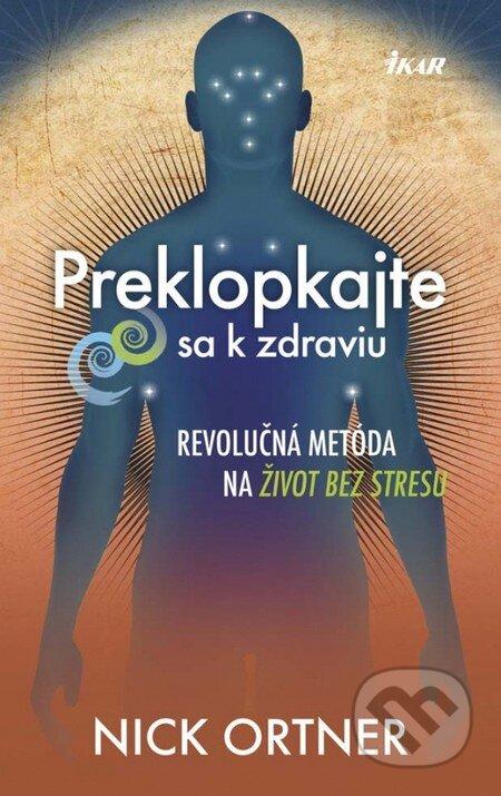 Fatimma.cz Preklopkajte sa k zdraviu Image