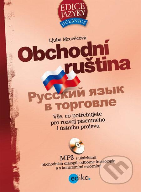 Bthestar.it Obchodní ruština Image