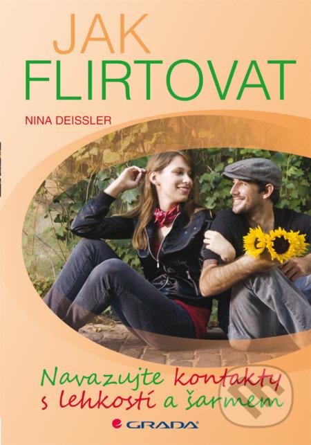 Nina deißler flirten pdf