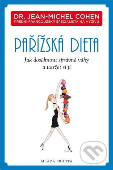 Peticenemocnicesusice.cz Pařížská dieta Image