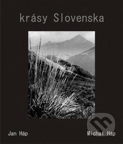Venirsincontro.it Krásy Slovenska Image