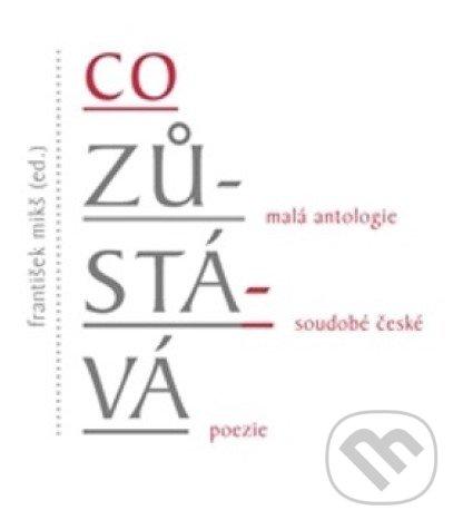 Removu.cz Co zůstává Image